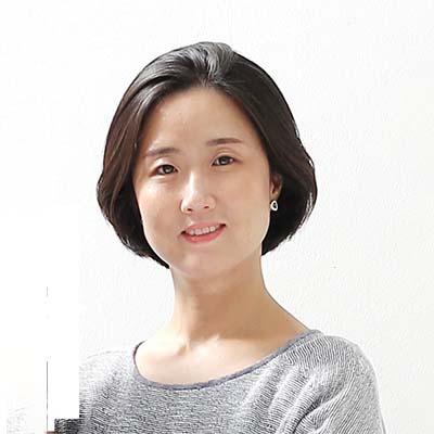 Yun Kyoung Aum