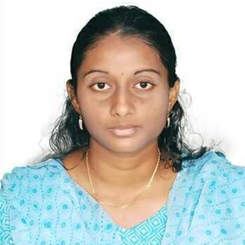 SelvaPreethi Ramaraj