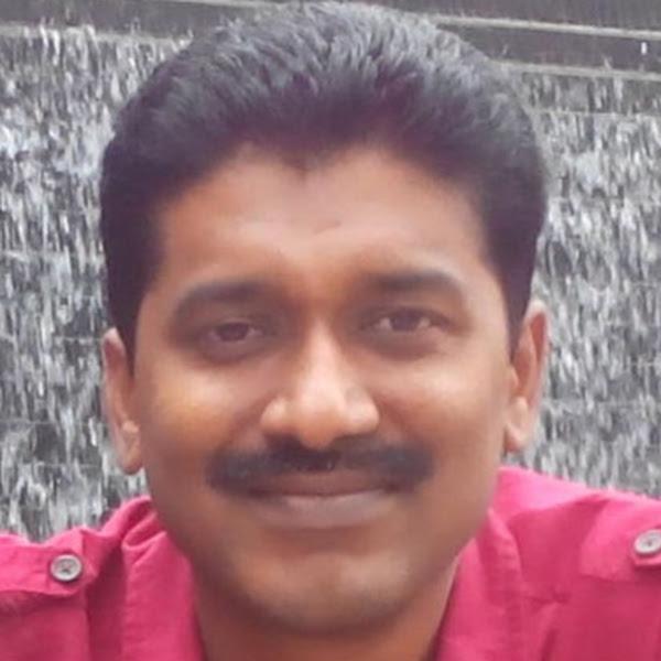 Sreenivas Makam