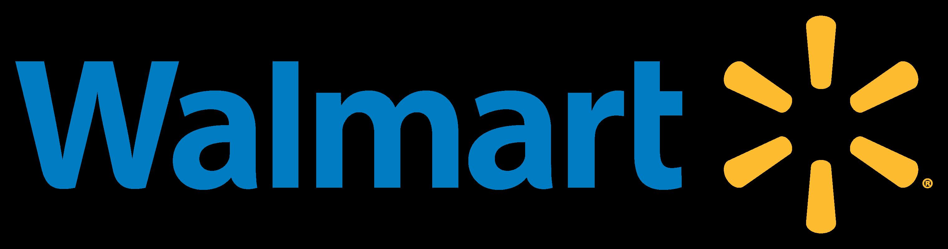 Walmart Global Tech India