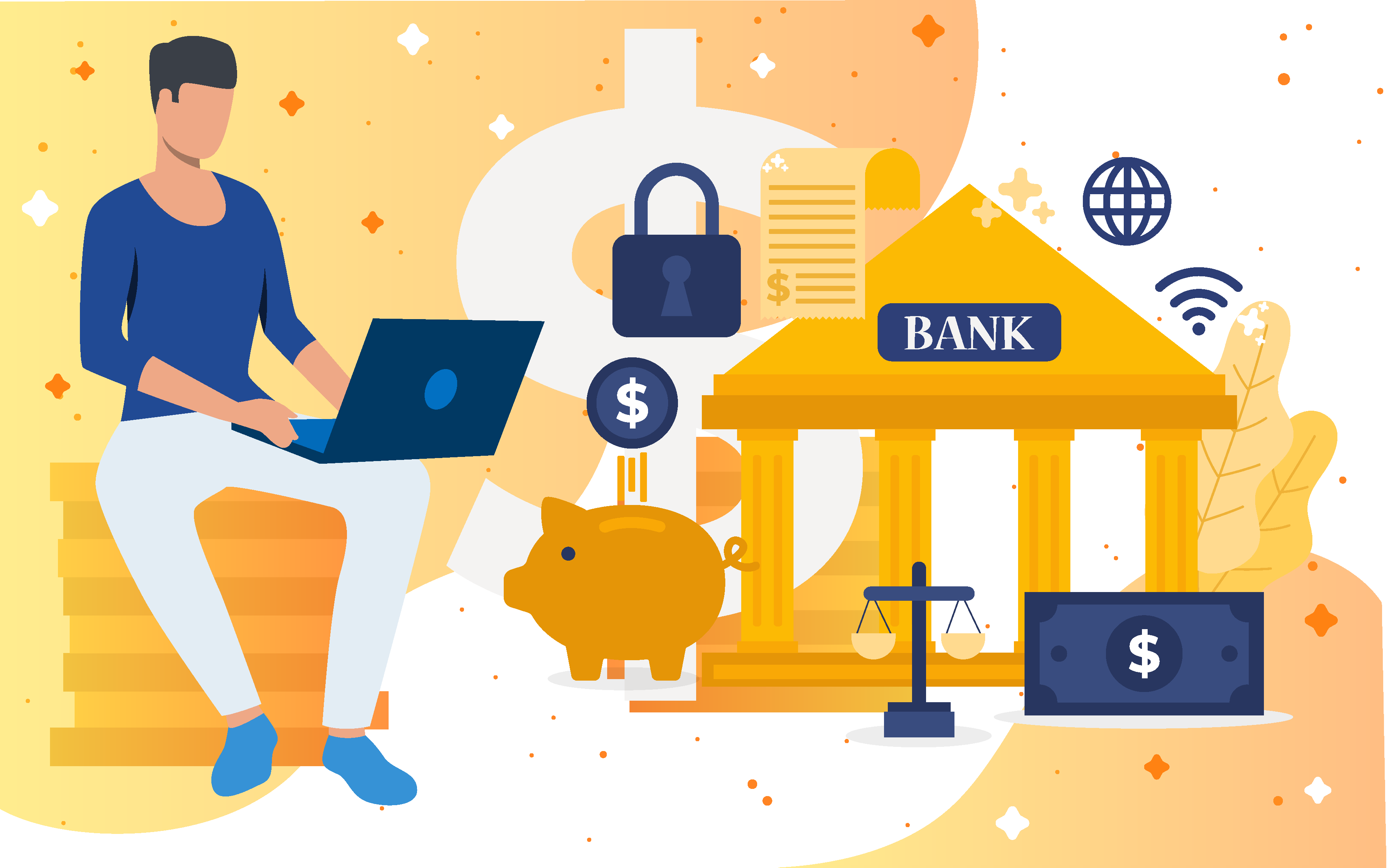 Careers in Banking in a Digital First World